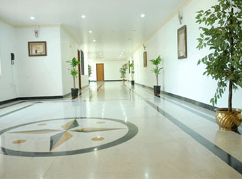 executive rooms in nagercoil