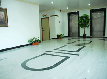 best accommodation in nagercoil