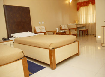 deluxe rooms in nagercoil